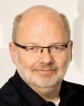 Steinmüller, Klaus
