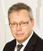 Hoffmann, Bernd-Eric