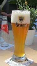Endlich ein richtiges Bier