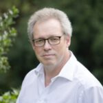Bernd-Eric Hoffmann